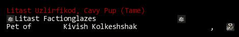 """Itebmozir, """"Postrouts"""" A Dwarf Fortress Story 3petty15"""