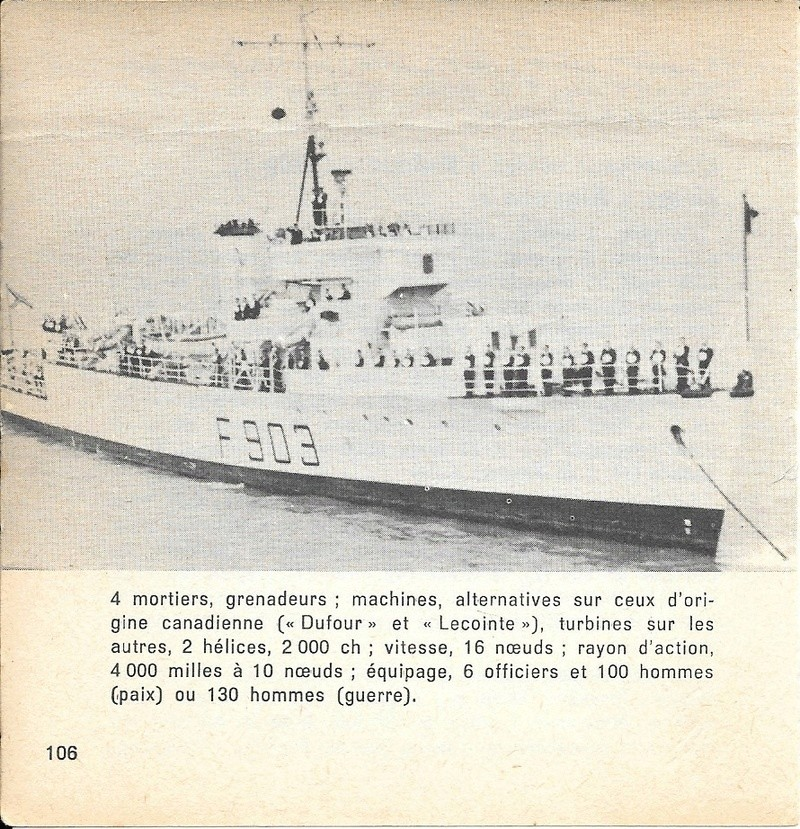 F903 A.F. Dufour (ex HMCS Winnipeg) - Page 2 Alg210
