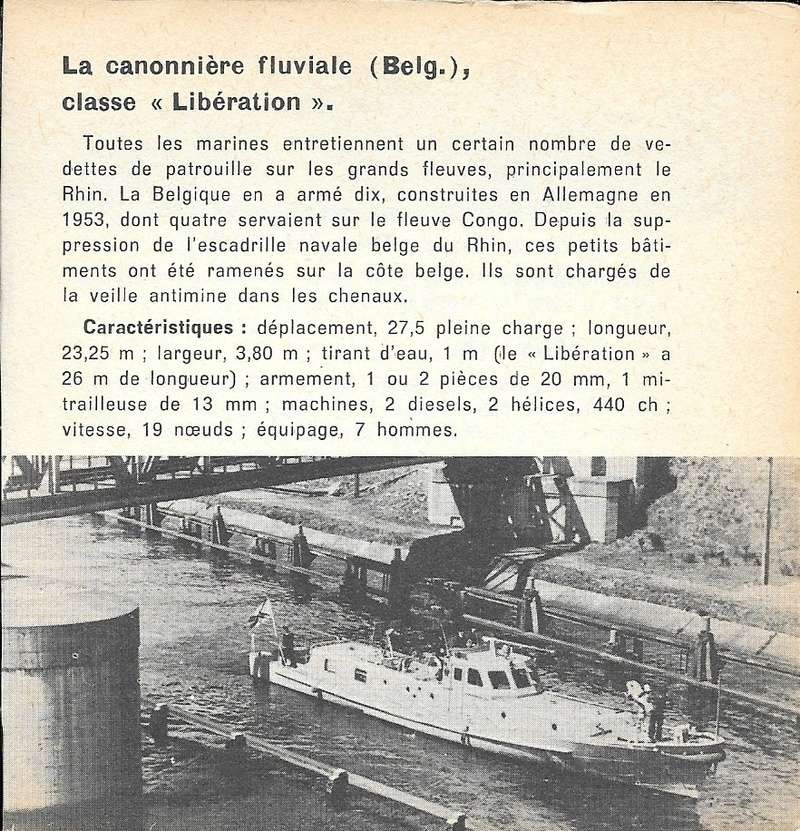 P902 Libération - Page 14 Lib10