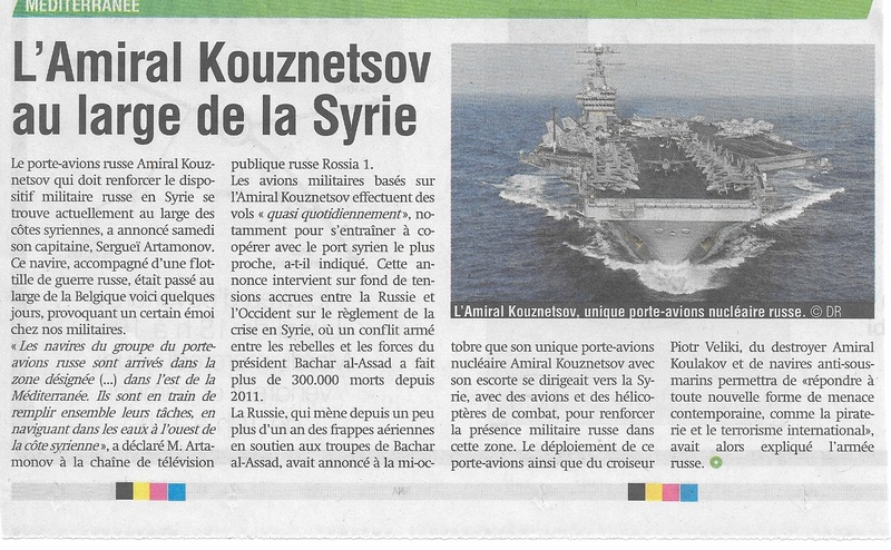 Russian Navy - Marine Russe - Page 15 Photos11
