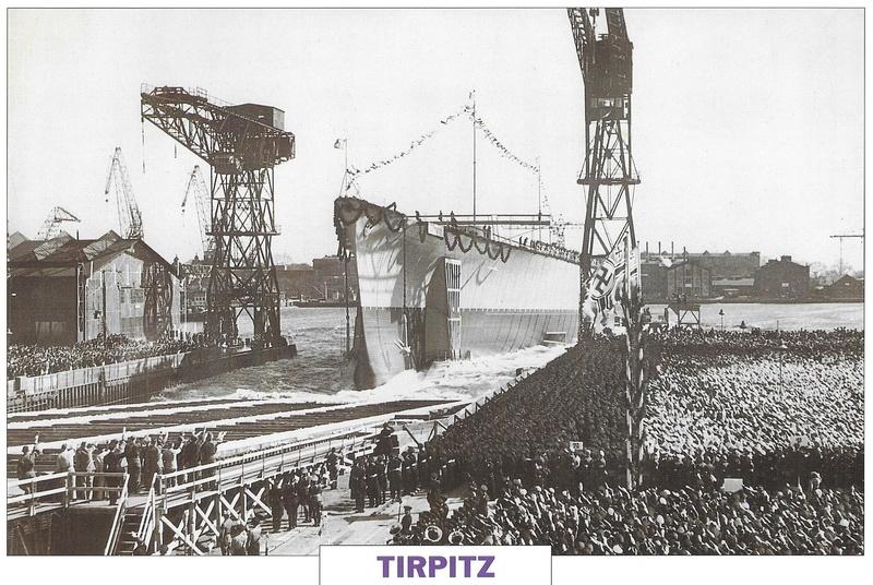 le Tirpitz Tirpit10
