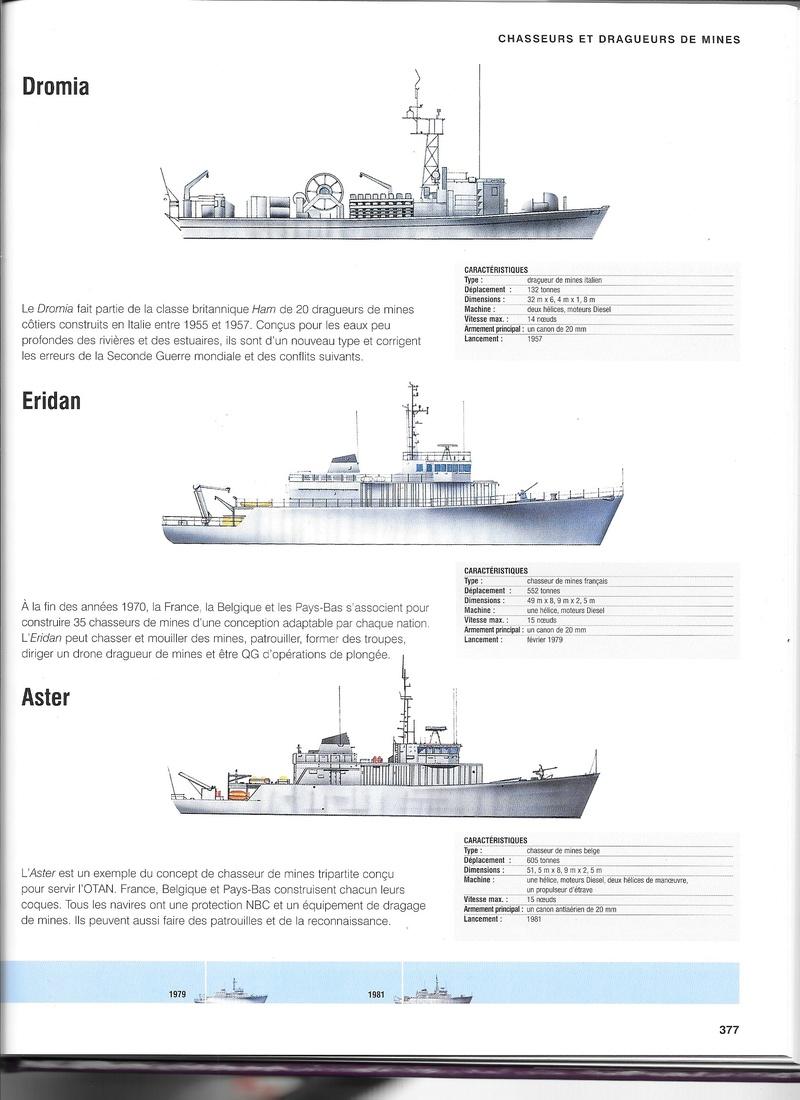 M915 Aster - Page 14 Tripar10