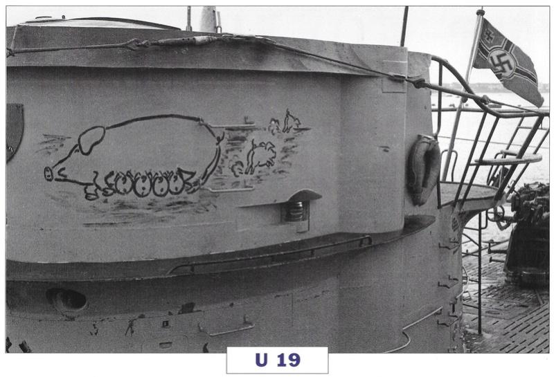 U 19 U_1910
