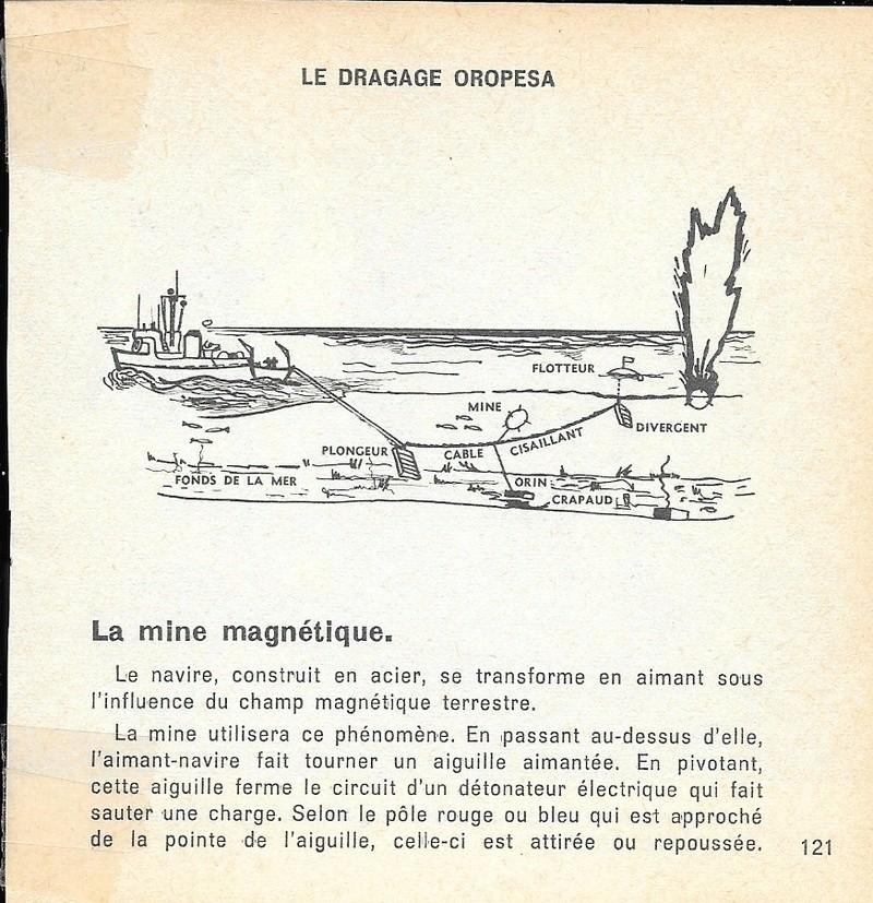 M935 Veurne - Page 8 V110