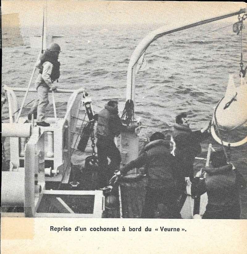 M935 Veurne - Page 8 V310
