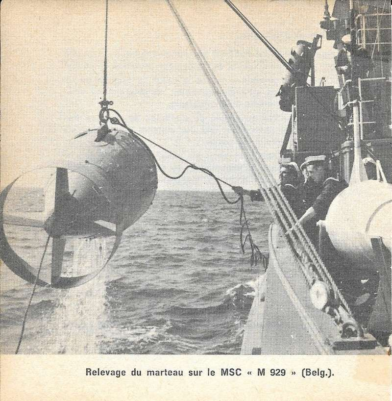M929 HEIST - Page 6 V610
