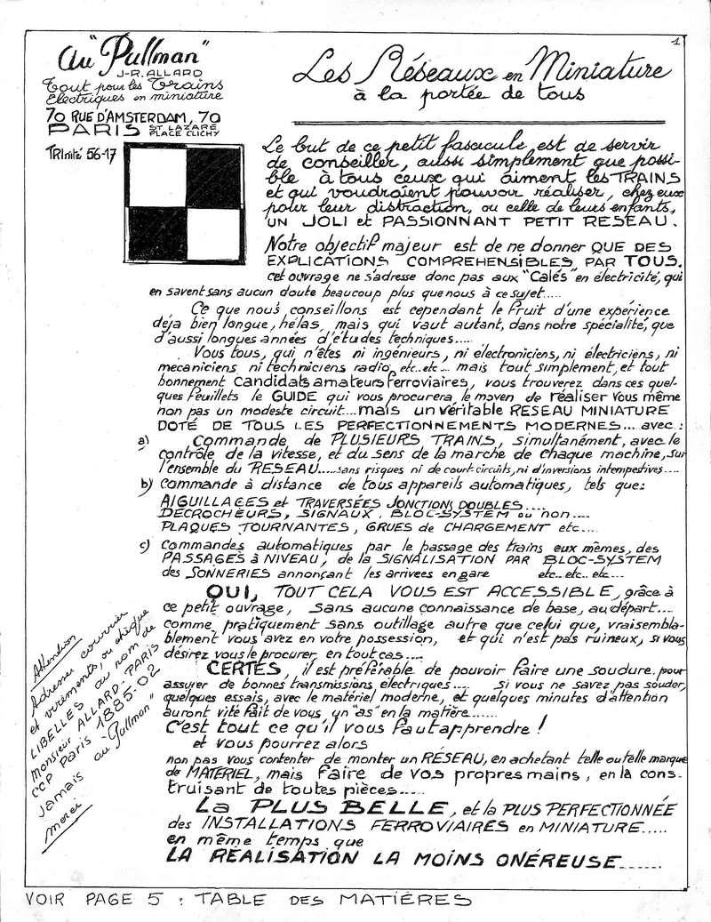 Retour dans le passé en images imprimées. - Page 2 Catpul12
