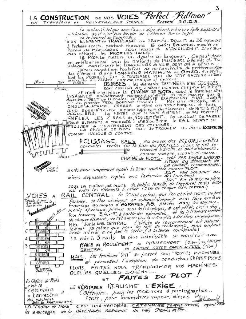 Retour dans le passé en images imprimées. - Page 2 Catpul14