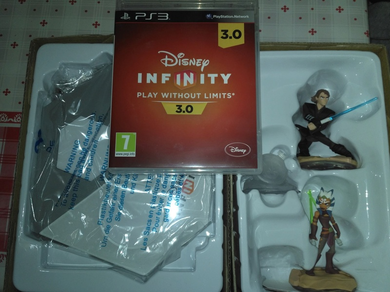 [VENDU] Disney infinity Star Wars sur PS3 Img_2010