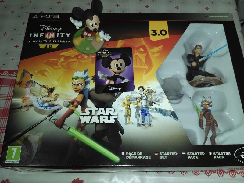 [VENDU] Disney infinity Star Wars sur PS3 Img_2011