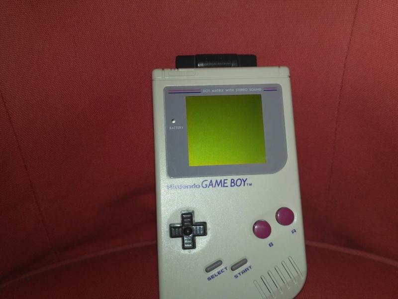 [ESTIM]Lot Game Boy Fat + Jeux Img_2014