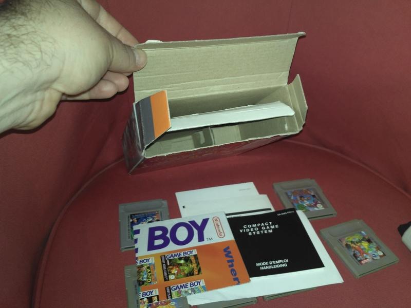 [ESTIM]Lot Game Boy Fat + Jeux Img_2015