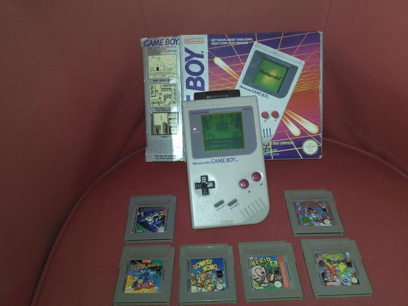 [ESTIM]Lot Game Boy Fat + Jeux Img_2016