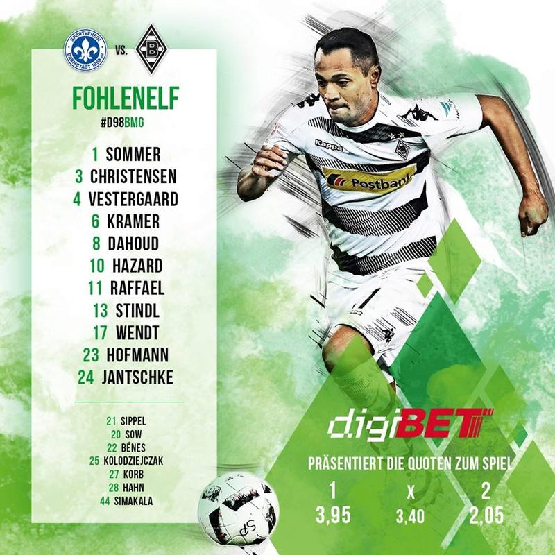 17. Spieltag: Abstiegskampf am Böllenfalltor - Seite 2 16142410