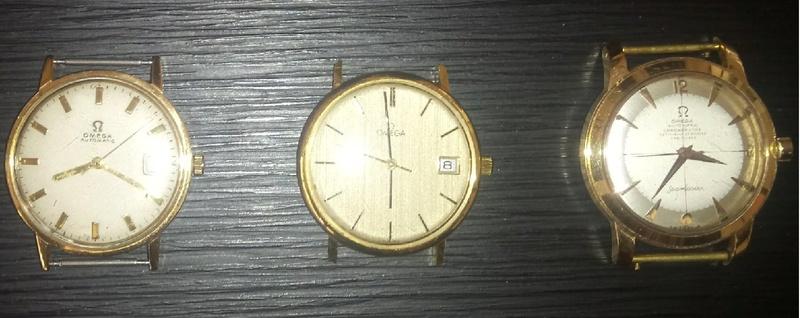 vacheron -  [Postez ICI les demandes d'IDENTIFICATION et RENSEIGNEMENTS de vos montres] - Page 31 Omega10
