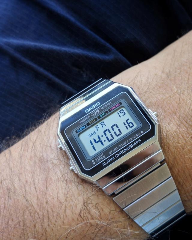 Envie d'une montre digitale vintage, mais laquelle? - Page 3 Img_2113