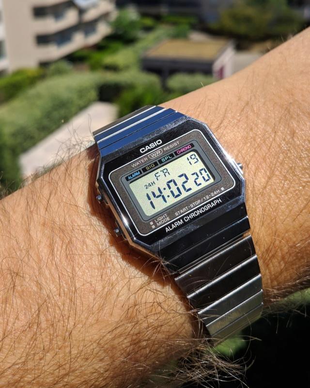 Envie d'une montre digitale vintage, mais laquelle? - Page 3 Img_2114