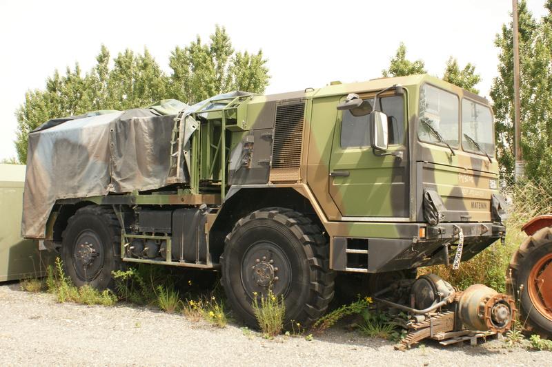 Divers armée française Dsc03111