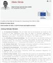 Nouvelle directive européenne - Page 4 Alexis10