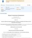 Nouvelle directive européenne - Page 4 Alexis12