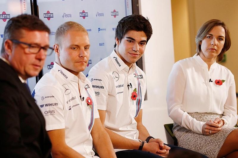 Formula 1 World Championship #F1 - Page 6 Cwvdo410