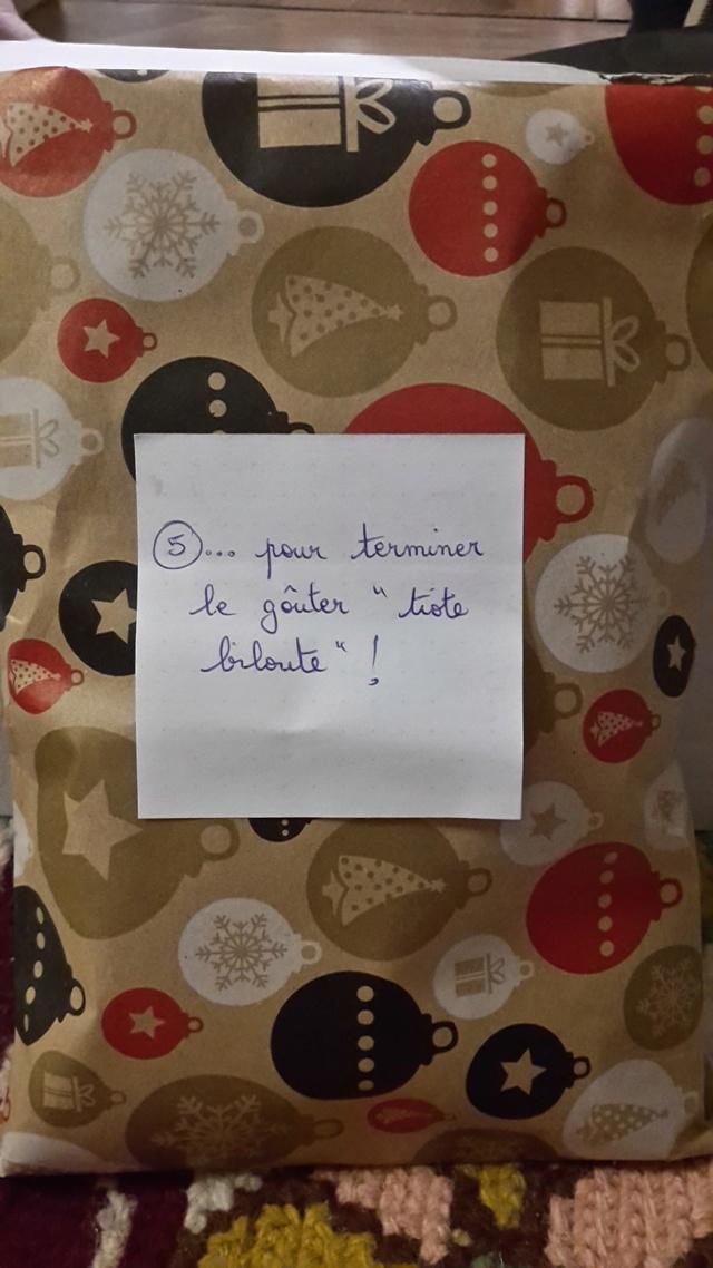 Père-Noël Surprise 2016 - Inscriptions closes : à vous de jouer - - Page 6 20161175