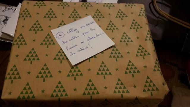 Père-Noël Surprise 2016 - Inscriptions closes : à vous de jouer - - Page 6 20161180