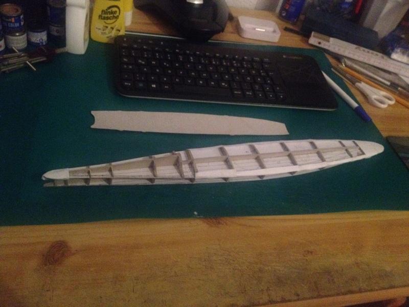 Torpedoboot SMS S33 1/87 Img_1213