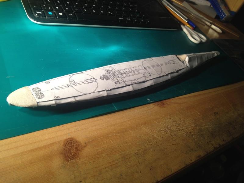 Torpedoboot SMS S33 1/87 Img_1216