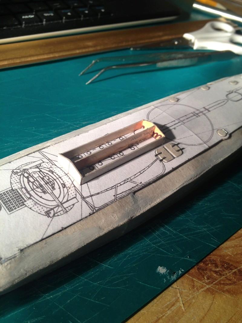 Torpedoboot SMS S33 1/87 Img_1247
