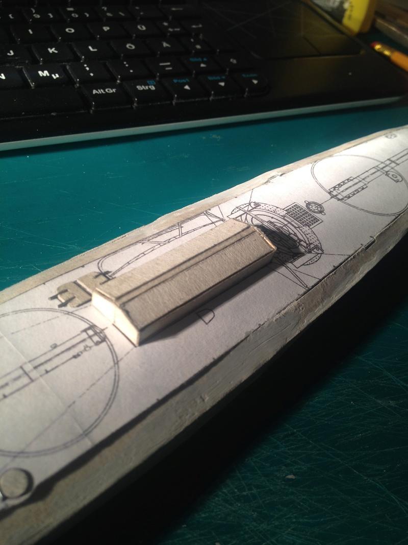 Torpedoboot SMS S33 1/87 Img_1248