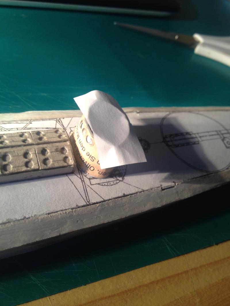 Torpedoboot SMS S33 1/87 Img_1320