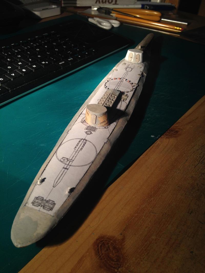 Torpedoboot SMS S33 1/87 Img_1323