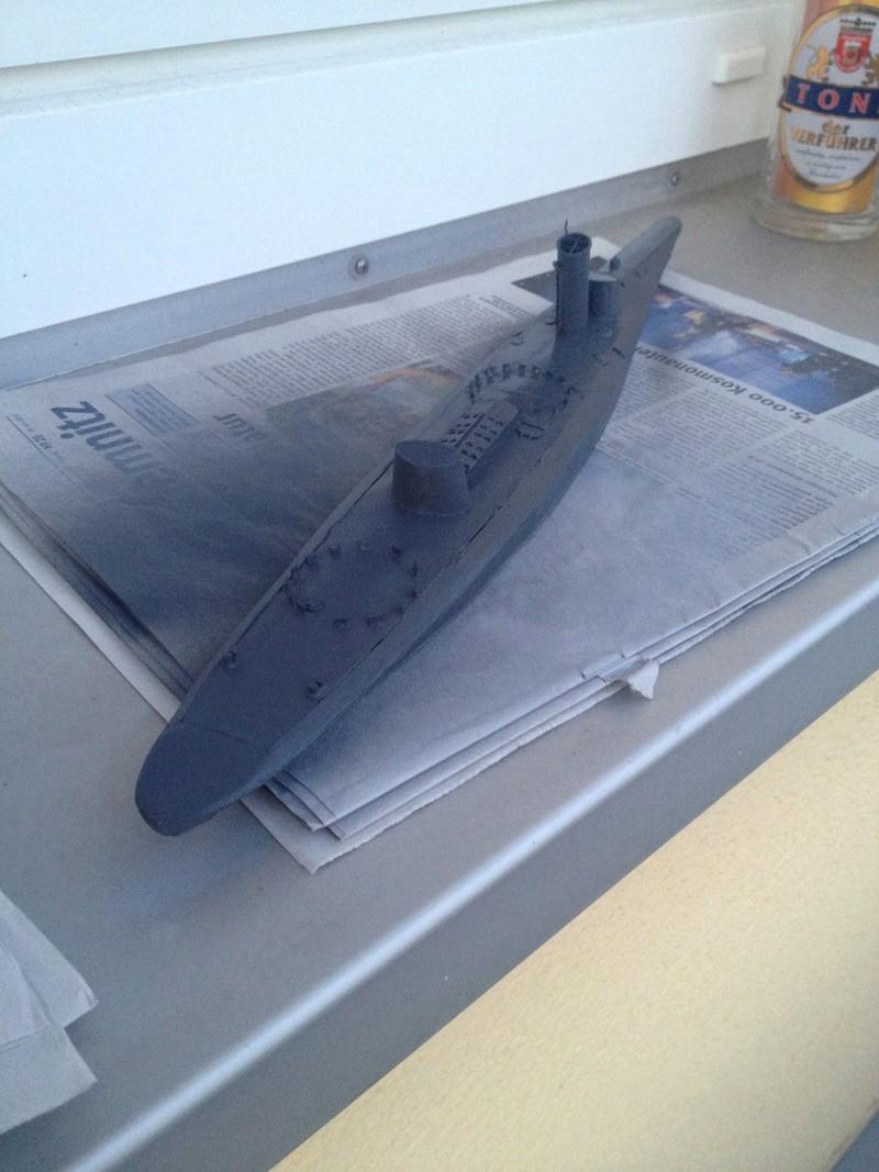 Torpedoboot SMS S33 1/87 Img_1412