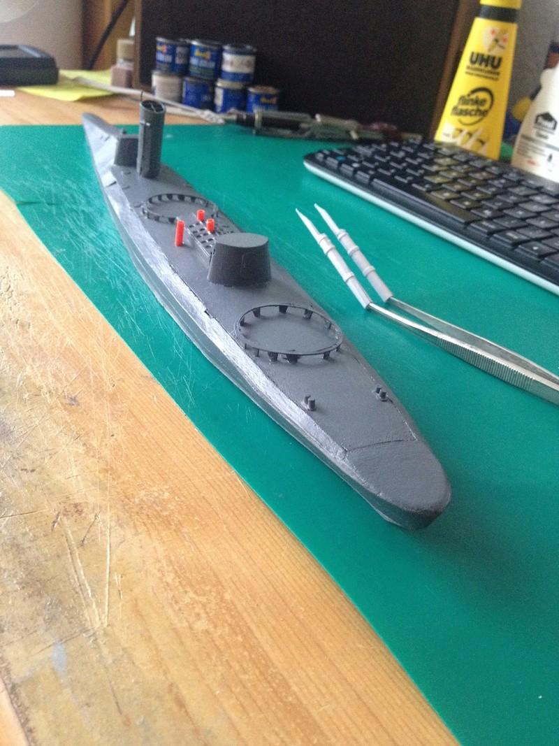 Torpedoboot SMS S33 1/87 Img_1616