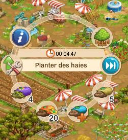 Champs (village coopératif) Champs10