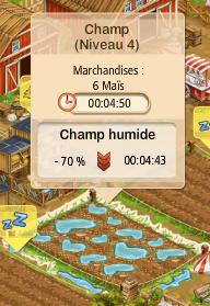 Champs (village coopératif) Champs15
