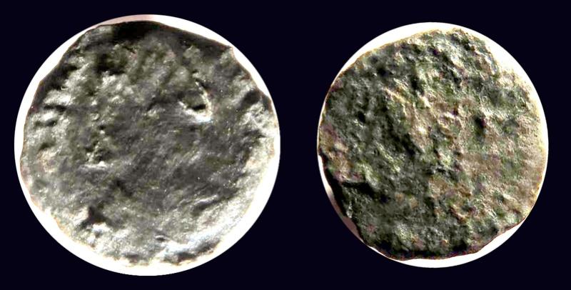 Monnaie à Id s.v.p. A_la_l10
