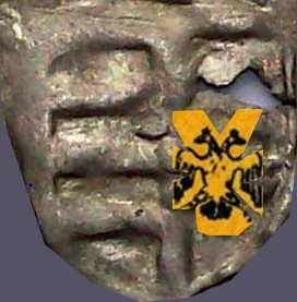 Monnaies à Id s.v.p. Aigle_10