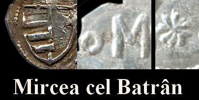 Monnaies à Id s.v.p. Kantch10