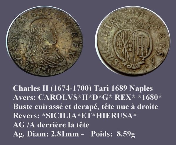 Charles II de Sicile Mbac_c11