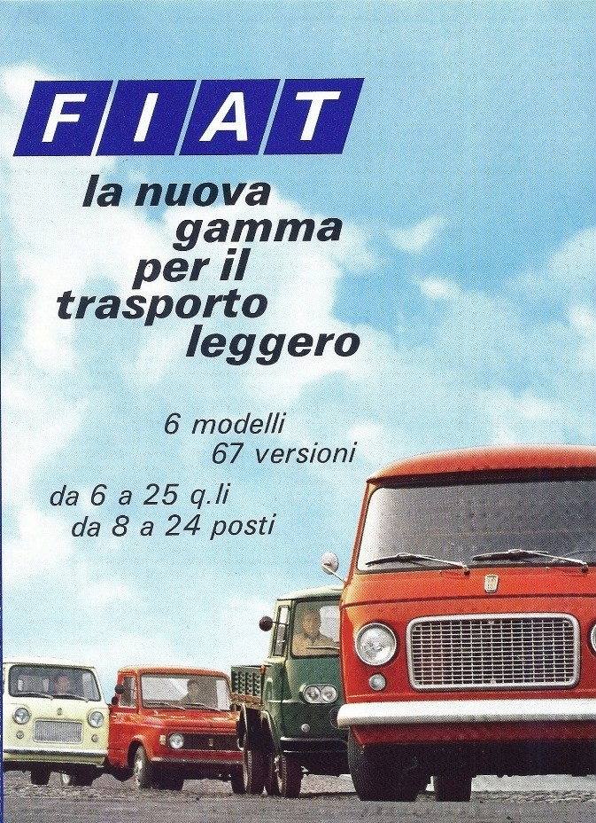 Brochure Fiat Trasporto Leggero  Img_0711