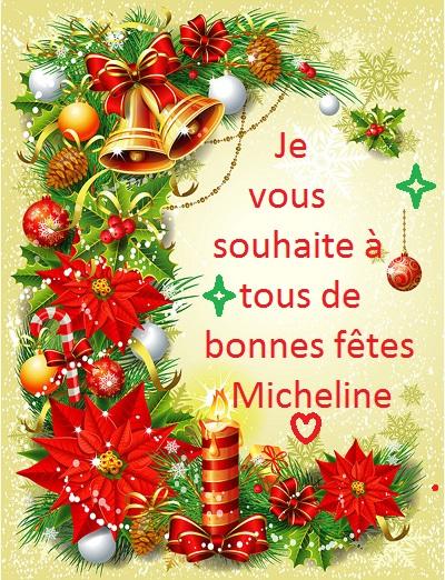 """""""Bonjour / Bonsoir"""" !!! - Page 39 9ca8ec10"""