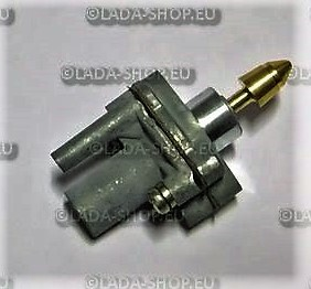 LADA 2104(3) 1500 GL de 1992. - Page 14 Yconom10