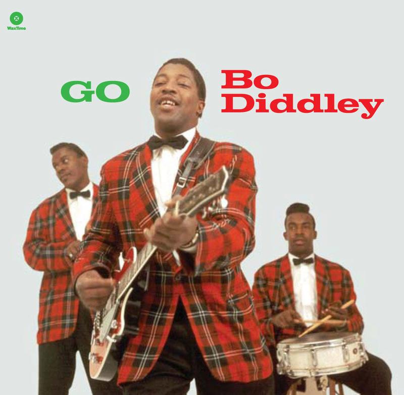 BO DIDDLEY (1928-2008) 988ful10