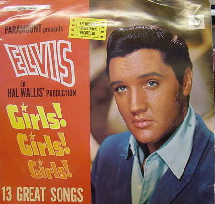 ELVIS CURIOSIDADES - Página 4 Elvis210