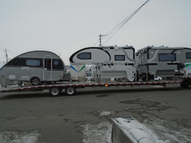La TAB 400 fait son entrée au Canada Dsc04913