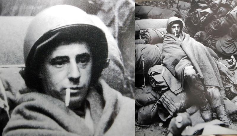 Les Images de la Seconde Guerre Mondiale - Page 16 S-l16010