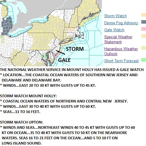 January 22nd-24th Storm Update / Discussions - Page 6 Img_2413
