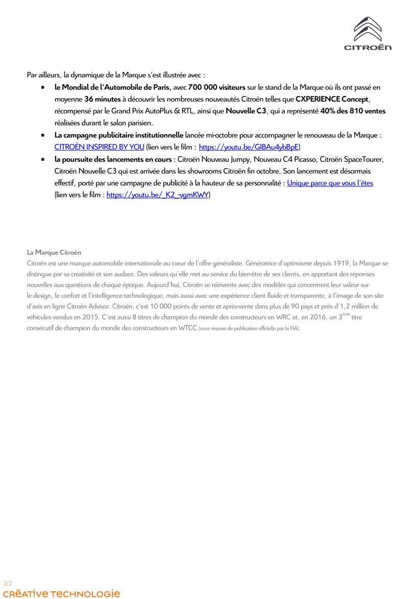 [VENTE] Résultats Commerciaux et Financiers 2016 - Page 2 Cp_cit10